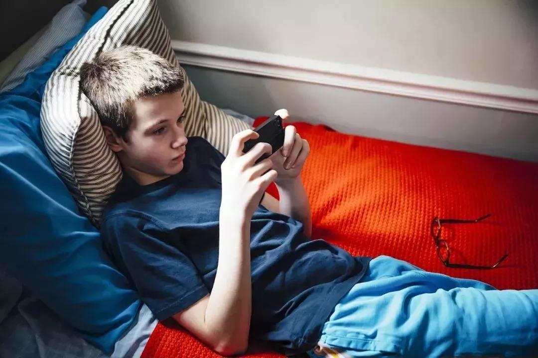 客户会重点考察网瘾学校的哪些方面