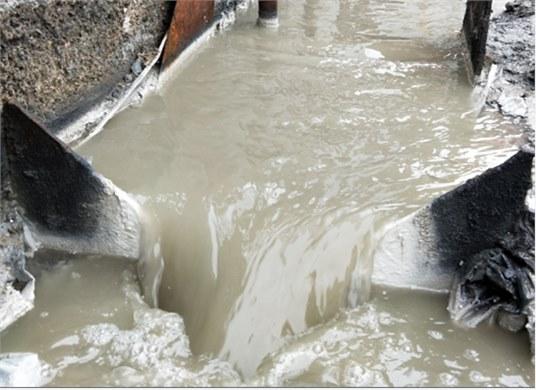 防水补漏施工时要注意哪些事情?