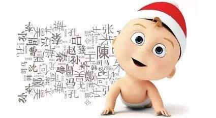 要根据什么来给北京宝宝起名