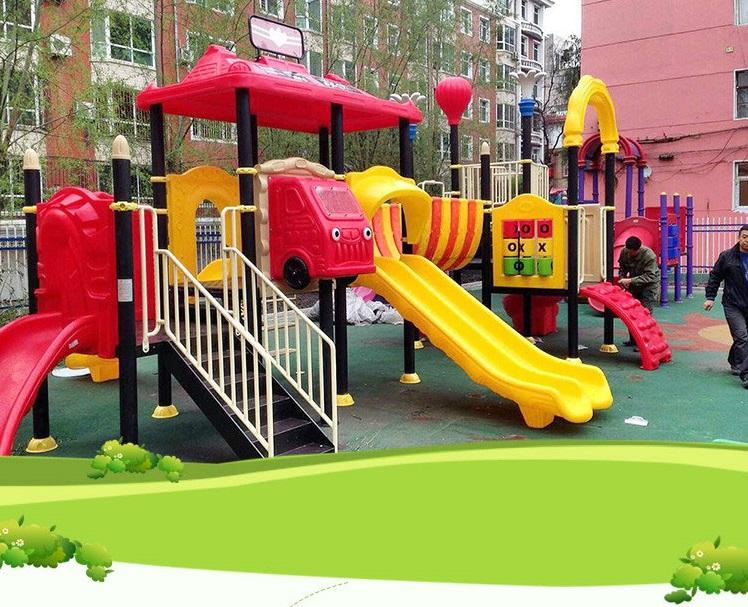 如何确定幼儿园悬浮地板材质过关