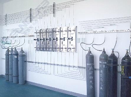 实验室集中供气公司详解:实验室用气需要谨记哪些细节