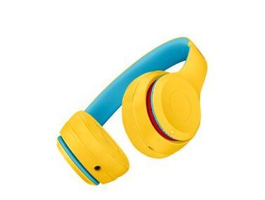 蓝牙耳机厂家详解:蓝牙耳机主要的销售渠道包括哪些?