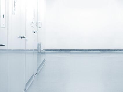 上海洁净室工程的施工要点有哪些