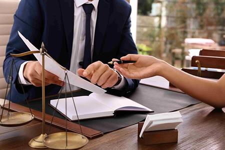 上海婚姻调查取证公司能给用户提供哪些服务