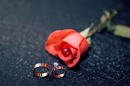 上海婚姻调查取证公司取证的技巧有哪些