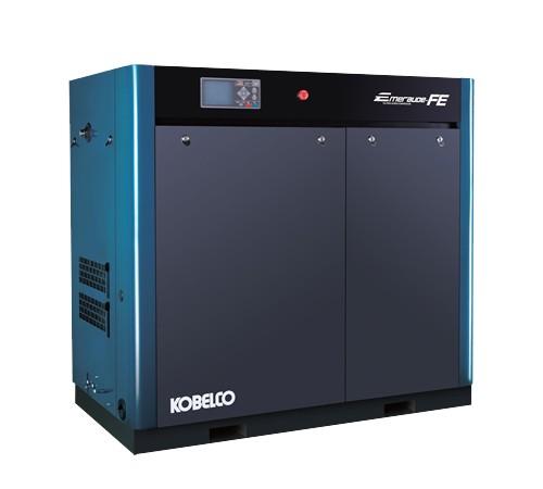 武汉空压机厂家详解:空压机冷却器的冷却效果易受哪些因素影响