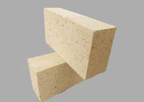 刚玉砖的技术优势体现在哪些方面