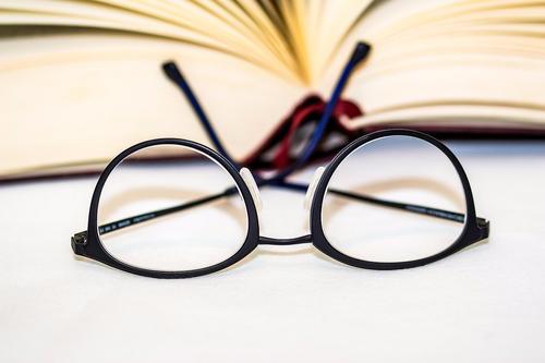 使用眼镜采购网的好处有哪些