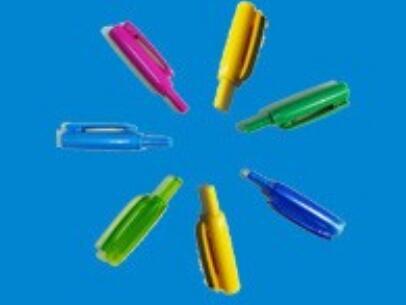 如何提高万博客户端手机网页塑料加工生产效率