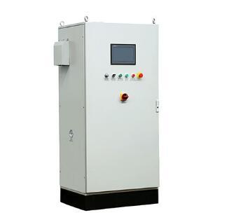 造成高频感应加热电源无法正常启动的原因