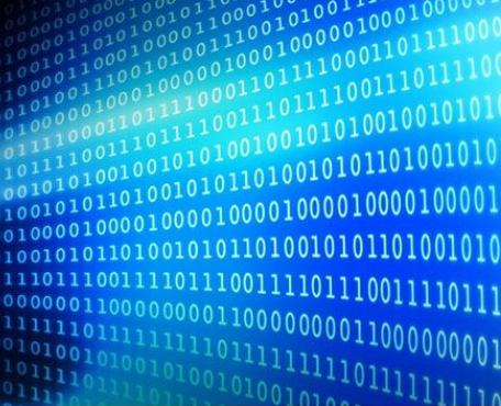 客户对上海数据恢复的要求有哪些