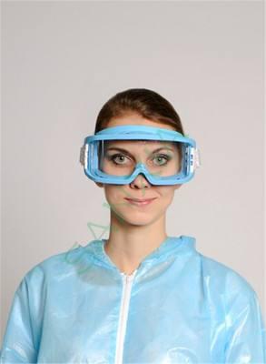 如何选择可灭菌眼罩