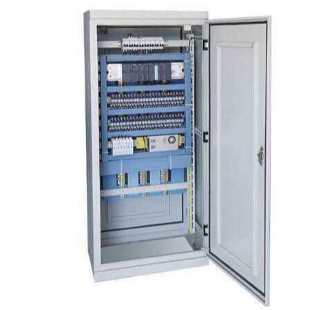 提高自动化控制工程设备可靠性的办法有哪些
