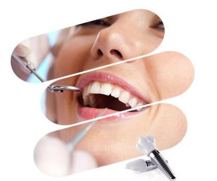 深圳口腔医疗机构解读如何减少口腔疾病的发生