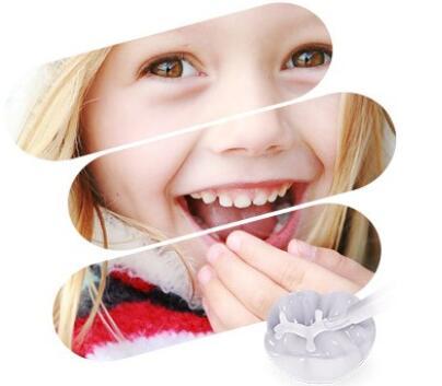 深圳口腔医疗机构讲述口腔疾病常见的并发症有哪些