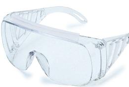 购买可灭菌眼罩前要先确定哪些问题