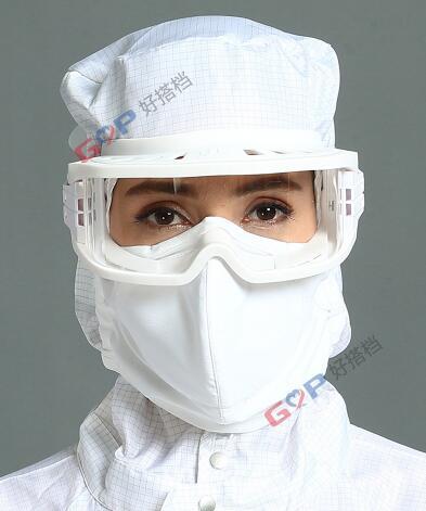 哪些因素会影响到可灭菌眼罩的销售价格
