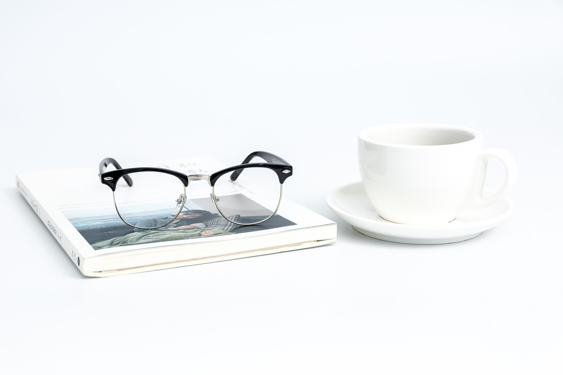 什么样的眼镜采购网值得选择