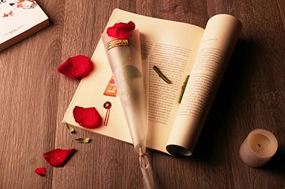 上海婚姻调查为什么要选大平台
