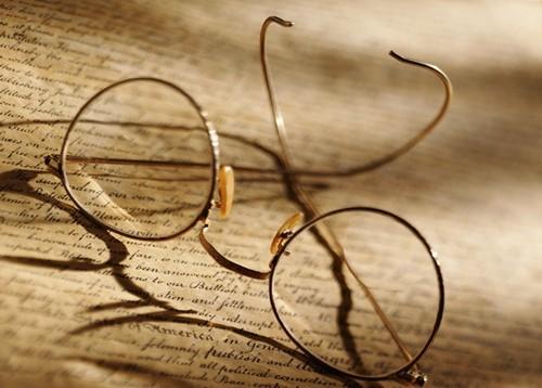 什么样的眼镜管理系统值得购买