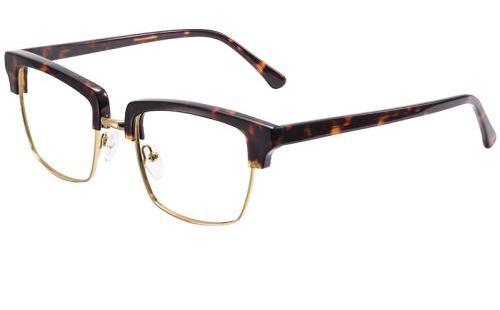 为什么要使用眼镜管理系统