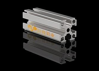 如何选择铝型材加工厂家?