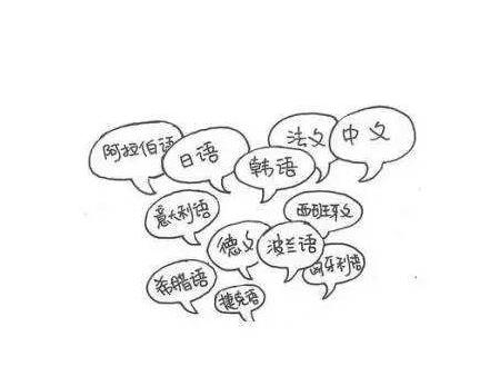 徐州小语种培训学习班解读高考选择小语种注意要点