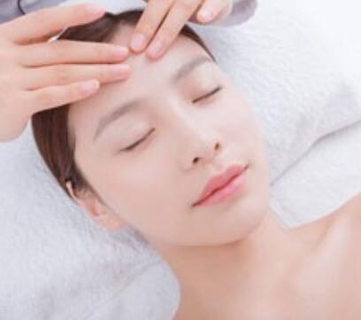上海美容师培训机构为什么受追捧