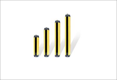光幕傳感器廠家的傳感器產品有哪些功能