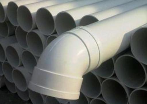关于联塑PVC排水管连接安装的相关注意事项