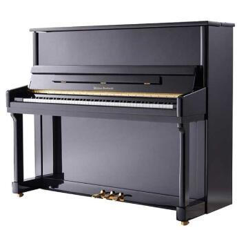 进口钢琴专卖店详解:进口钢琴不同音区的评价标准是什么