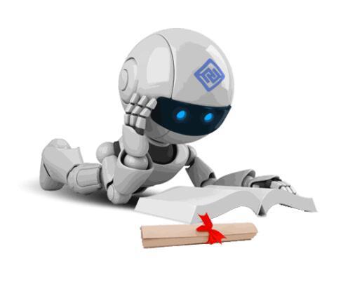 选择流程机器人的原则有哪些