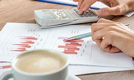 BVI公司年审后可以得到哪些有效凭据