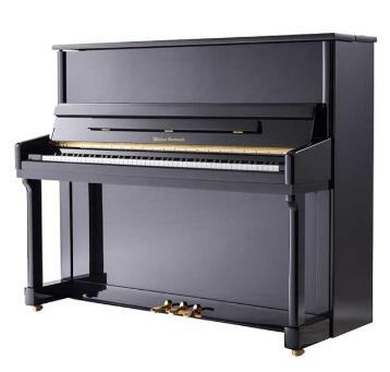 进口钢琴品牌厂家解析:钢琴烤漆相比普通喷涂有何特色?