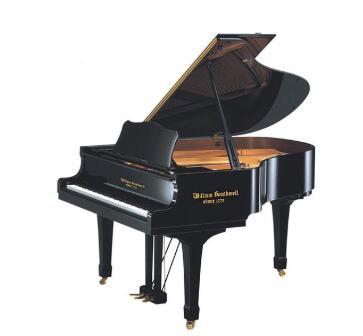 哪些方面体现了进口钢琴比普通品牌的性价比更高