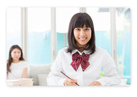 如何选择徐州日语速成班?