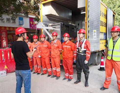 北京紫外光固化修复机构哪些方面做得好