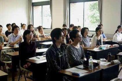 汉语教师培训机构解析如何掌控课堂