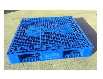 塑胶托盘测试商家需要满足哪些条件