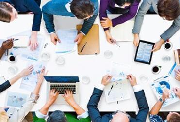 办理广东ISO环境认证需要交纳的资料有哪些