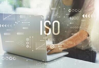 如何能更快的拥有广东ISO环境认证书