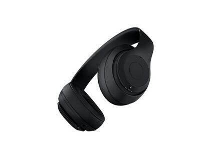 怎么选择蓝牙耳机深圳厂家