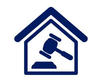 离婚房产纠纷主要具有哪些特征