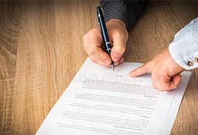 物业服务合同纠纷的类型有哪些