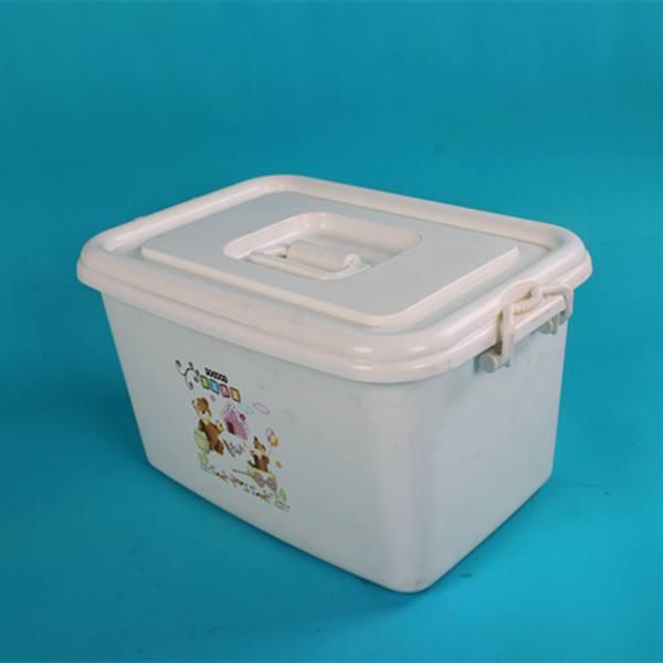 分类垃圾桶的设计可采用哪些方法?