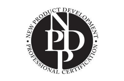 选择NPDP国际资格认证可以从哪几个方面入手考虑?