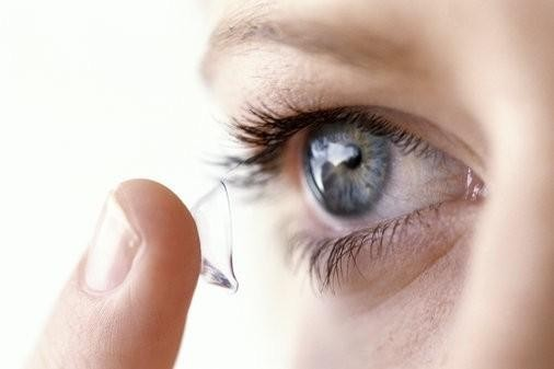 为什么使用镜片行业管理软件是一种趋势?