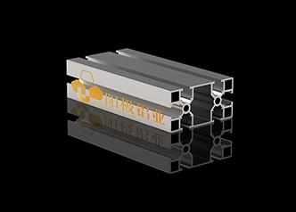 铝型材的上色更适宜采用哪些操作方式