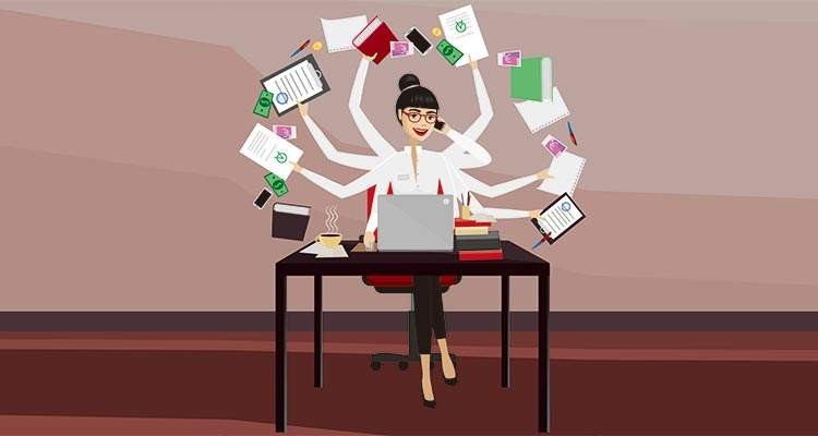 心理医生网上咨询需要注意哪些问题