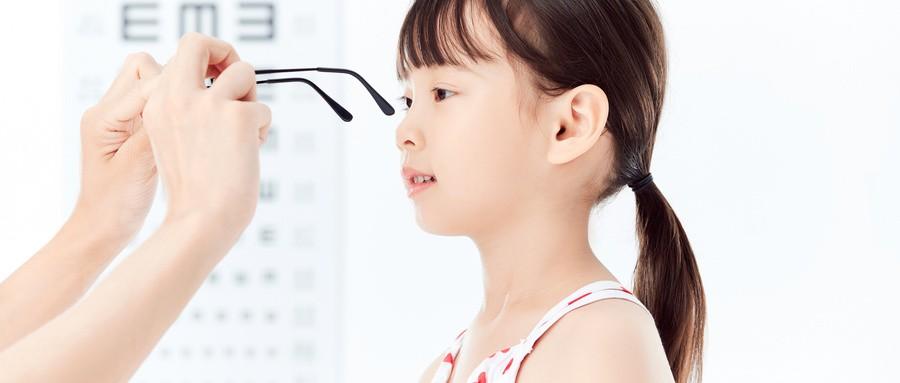 如何选择眼镜采购网?